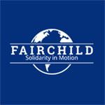Fairchild Freight